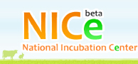 NICe beta National Incubation Center
